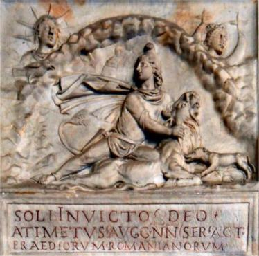 mi-sol_invictus-vatican-museum